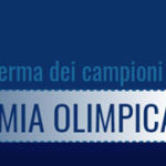 Accademia Olimpica di Scherma Logo