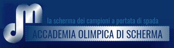 Accademia Olimpica di Scherma