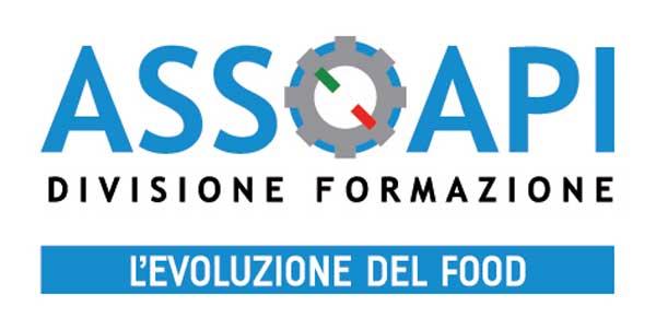 AssoAPI logo