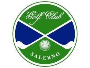 GOLF CLUB SALERNO logo