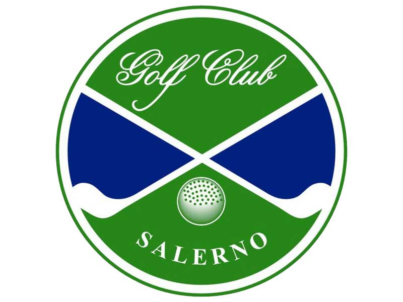 Golf Club Salerno