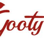 Gooty Logo