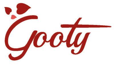Gooty