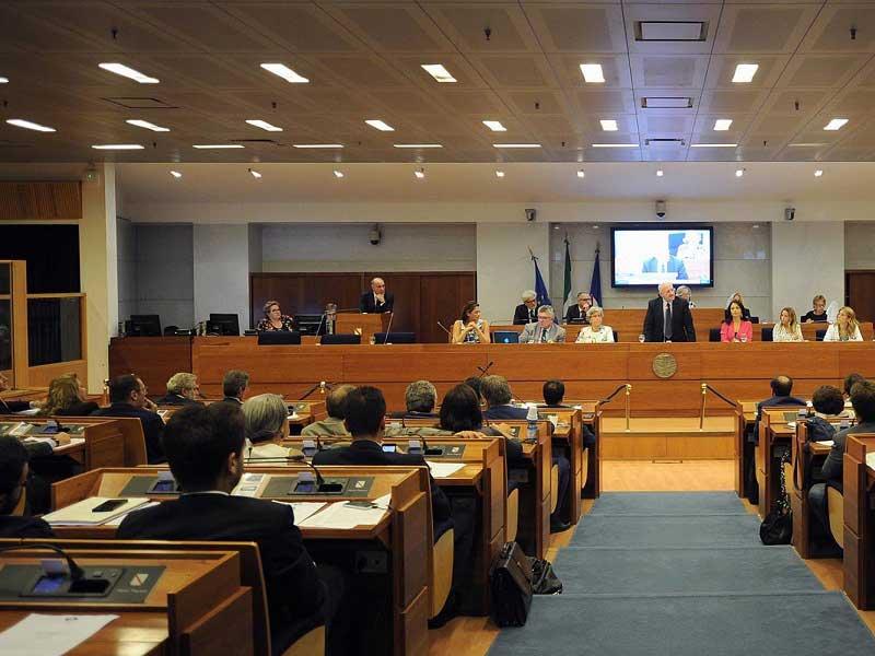 Legge di stabilità 2019: i principali provvedimenti in Campania