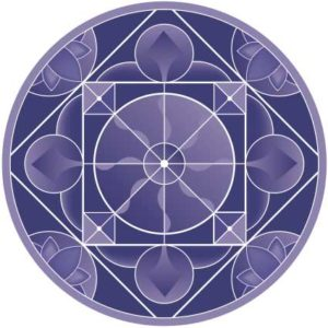 Logo Alchimie