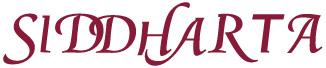 Logo Siddharta