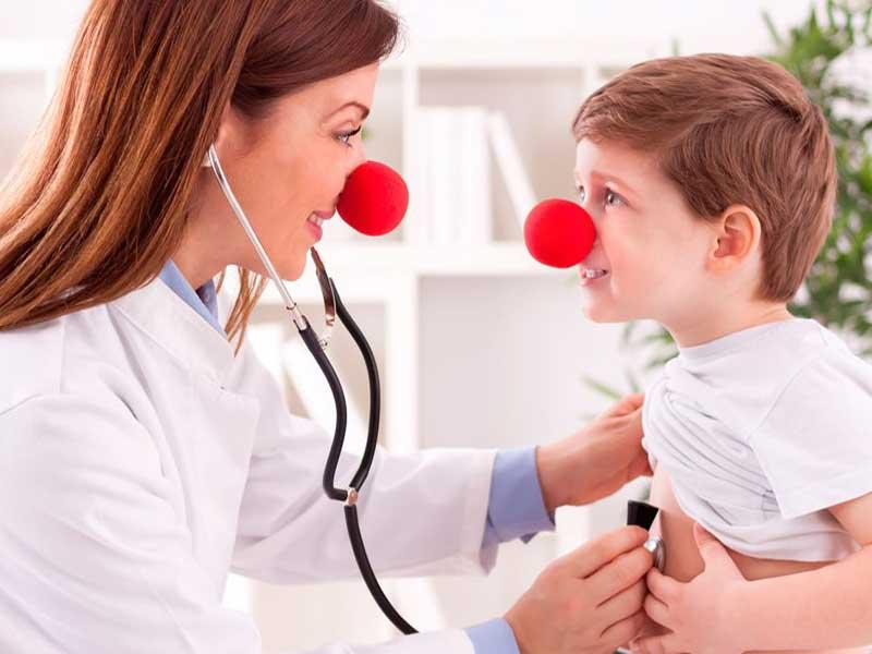 Napule è…Pediatria Preventiva e Sociale: il convegno SIPPS nel capoluogo partenopeo