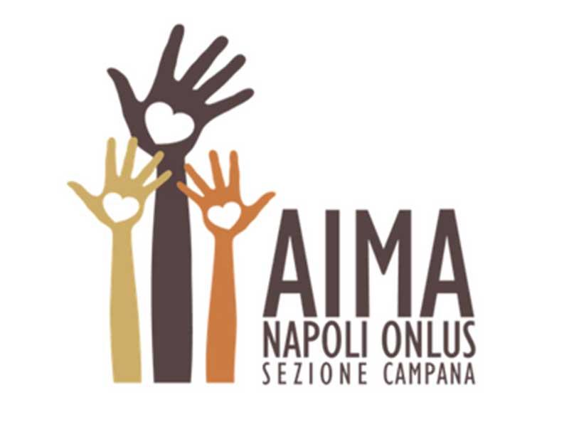 AIMA Napoli onlus