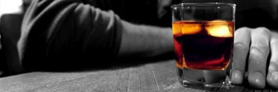 alcoolismo bere 2