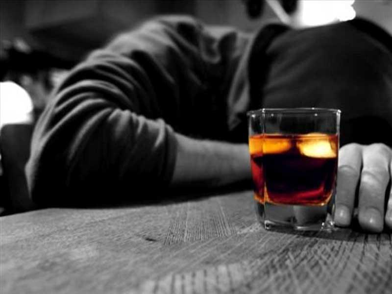 ARCAT Campania: club territoriali per il trattamento dell'alcolismo e non solo