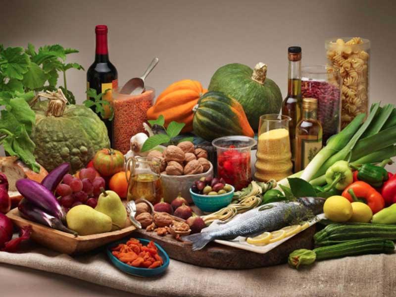 Alimenti aproteici: detrazione del 19% per i nefropatici della Campania