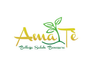amate franchising logo