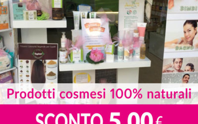 Amatè Avellino SCONTO 5,00