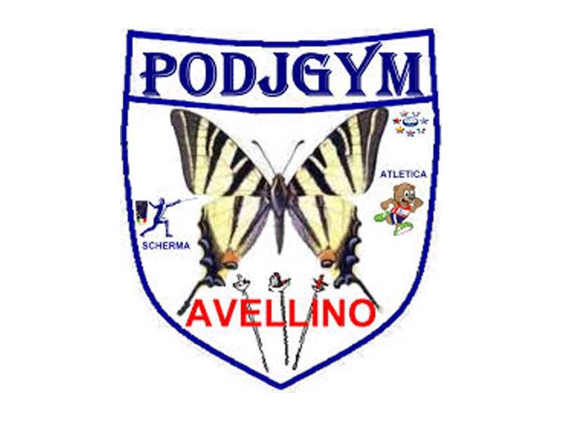 ASD Podjgym