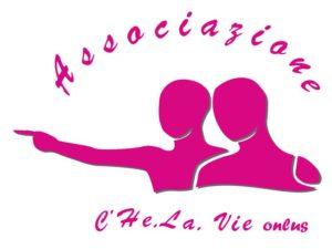 associazione c'he la vie logo