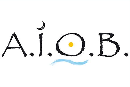 aiob-logo