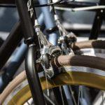 bicicletta dettaglio