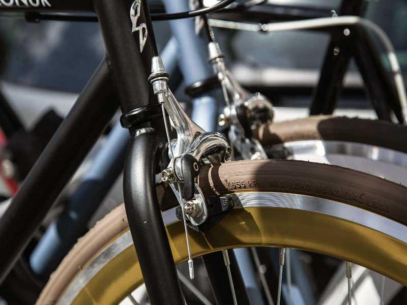 Il nuovo Bando dell'unico Premio Letterario dedicato alla bici