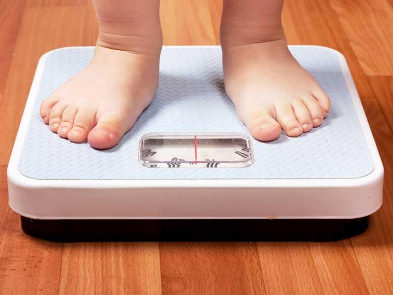 Obesità infantile e rischio malattie croniche: il CNR partner del progetto I.Family