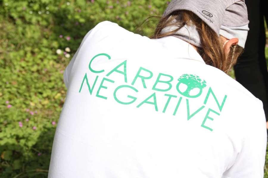 Associazione Carbon Negative