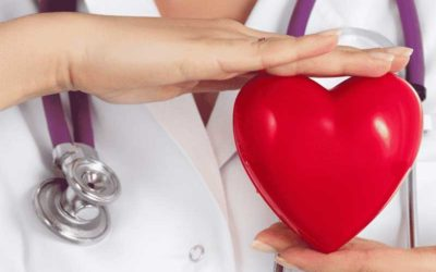 Verso una città cardioprotetta: il progetto del comune di Caserta con l'associazione Oltre