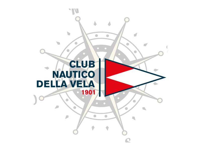 Club Nautico della Vela di Napoli
