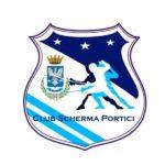 club scherma portici logo