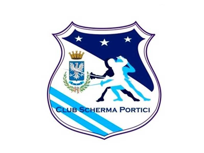 Club Scherma Portici