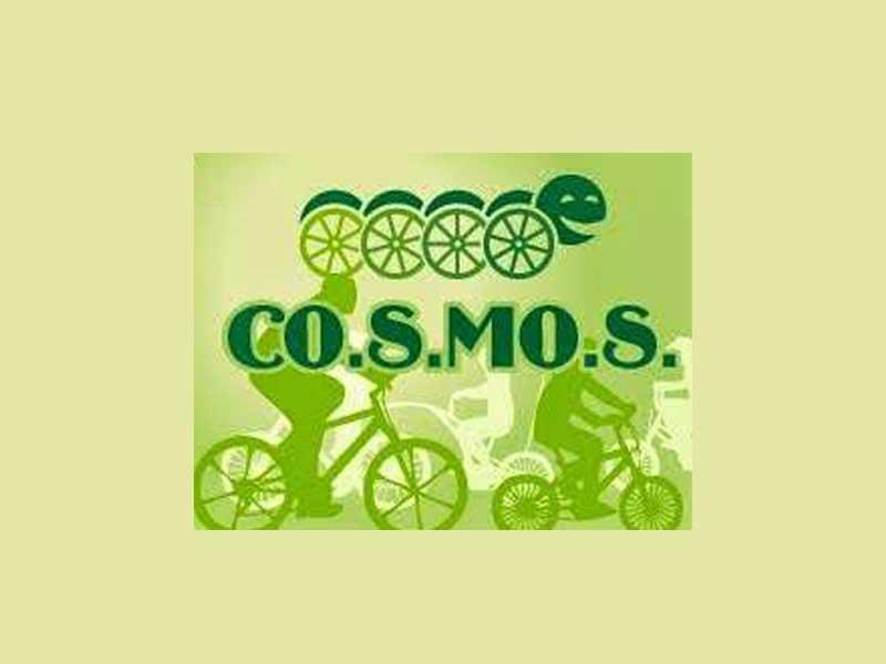 Co.S.MO.S Comitato Spontaneo Mobilità Sostenibile