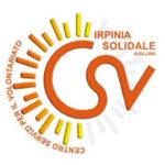 CSV Avellino logo