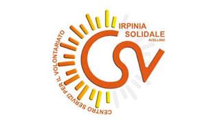 CSV Avellino
