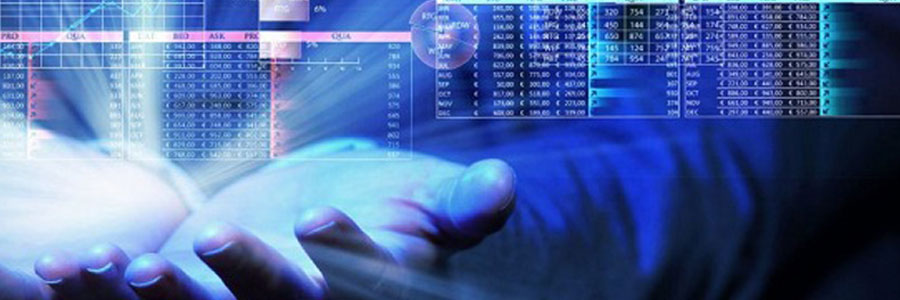 data analitycs 1