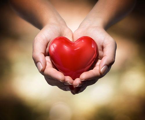 La donazione del sangue: un atto volontario e anonimo che può dare la vita