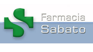 Farmacia Sabato