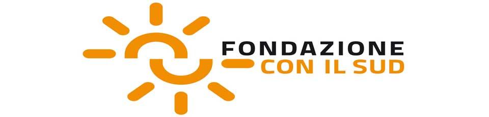 fondazioneconilsud-art