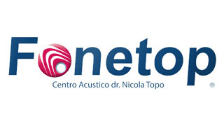 Fonetop Centro Acustico