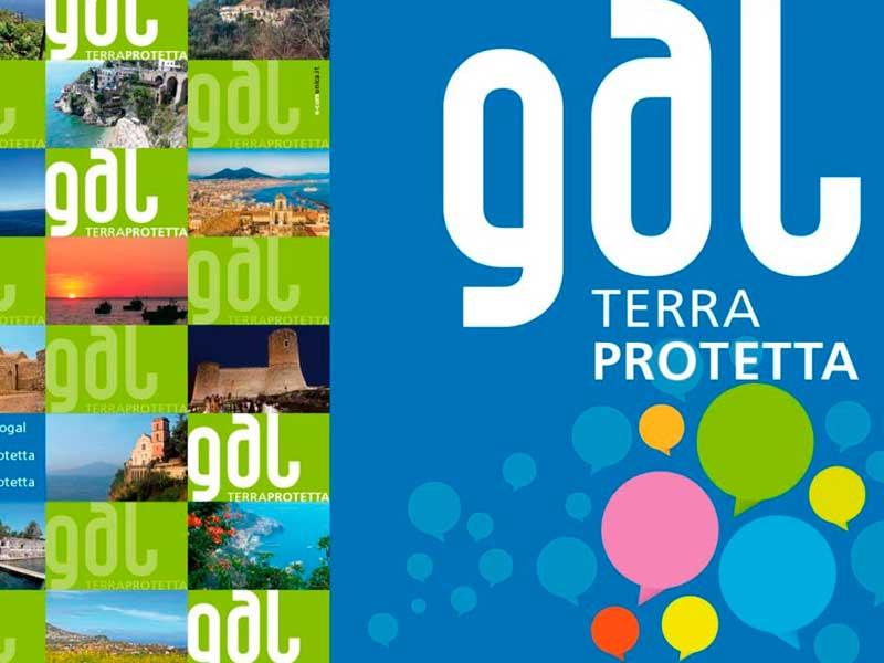 """Pubblicati i bandi del """"Gal Terra Protetta"""" destinati al turismo rurale"""