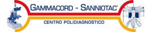 Gammacord Sanniotac Logo