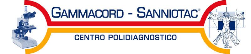 Gammacord Sanniotac