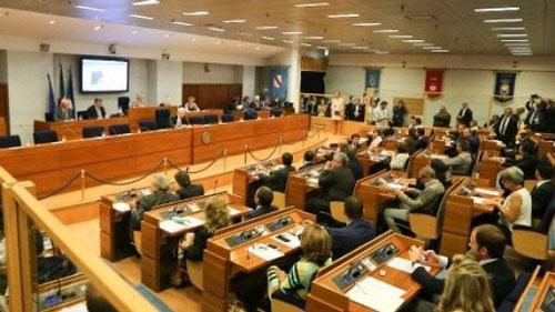 Campania: Garante per i disabili