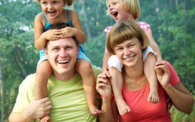 """Airola: attivo il centro multiservizi """"Family Community"""""""