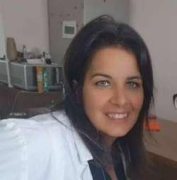 Dr.ssa Giovanna Senatore