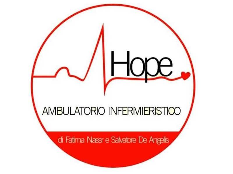 Hope Ambulatorio Infermieristico