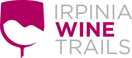 irpinia wine trails logo