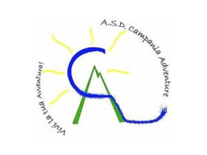 logo campania adventure