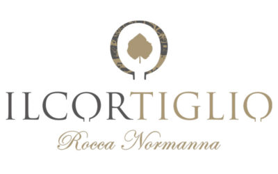 Il Cortiglio Rocca Normanna