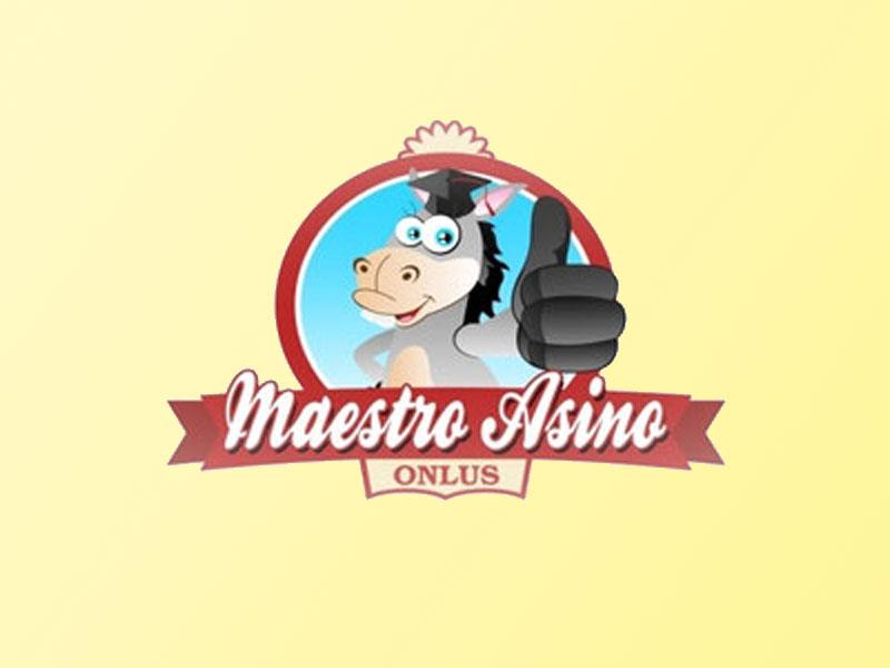 Maestro Asino Onlus
