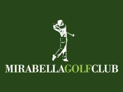 Mirabella Golf Club