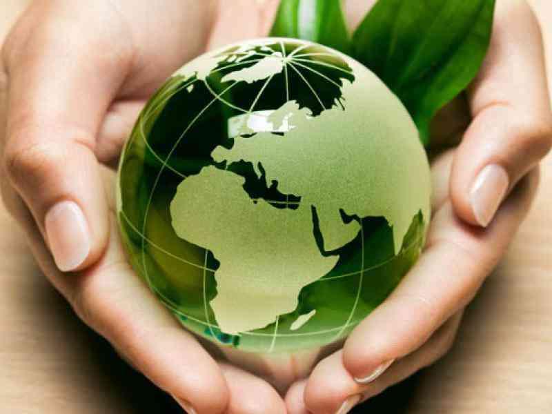 Ricerca scientifica e gestione ambientale dei rifiuti: il convegno a Caserta