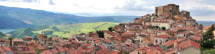 monteverde panorama